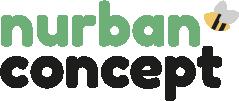 Nurban Concept